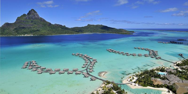 夏威夷旅游