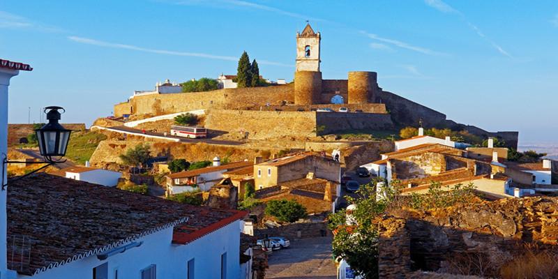 葡萄牙旅游